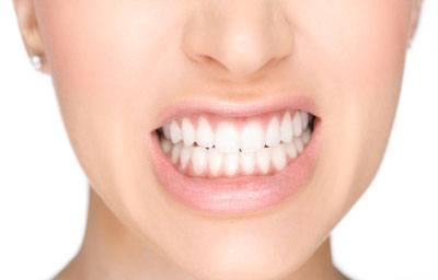 Bom Para Clarear Os Dentes Ideal Odonto