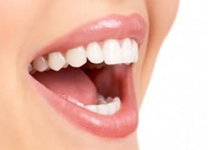 halitose estomacal