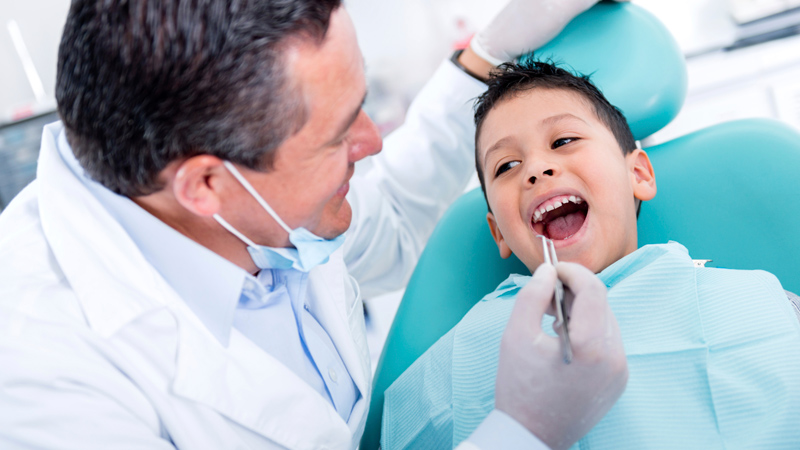 planos odontológicos baratos