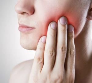 Atm mandibular tratamento