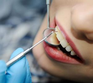 Plano odontológico como declarar