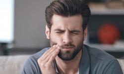 Aprenda como melhorar dor de dente