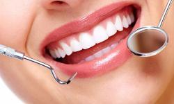 Tudo sobre convênio odontológico