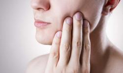 Dente dor – Como lidar