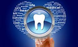 plano de saúde para dentistas