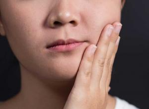 atm maxilar tratamento