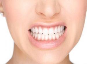 bom para clarear os dentes