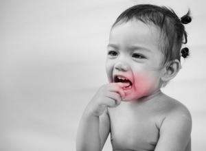 bom para dor de dente