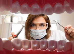 cirurgia de enxerto ósseo na boca