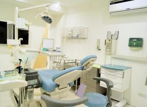 Clínica odontológica tudo o que você precisa saber para montar uma