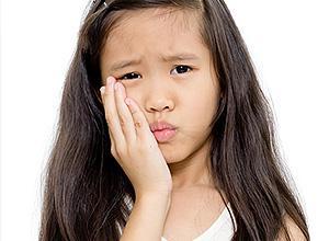como aliviar dor de dente cariado