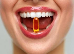 Como desinflamar dente: Tudo o que você precisa saber