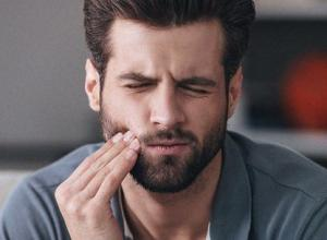 como resolver dor de dente