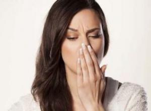 Saiba mais: como resolver mau hálito