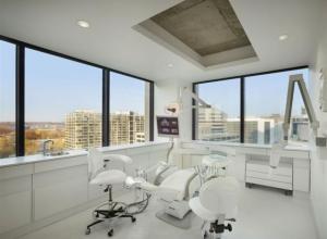 Saiba mais sobre a importância do consultório odontológico