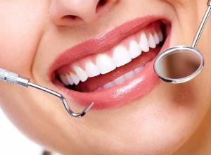 convênio odontológico