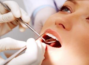 Convênio odontológico pessoa física