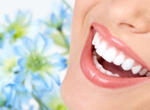 convênio odontológico sem carência