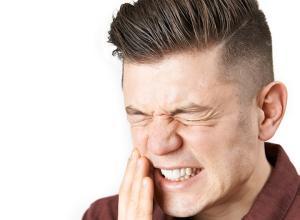 Dicas para tratar dente siso inflamado remédio
