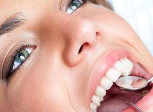 Tudo sobre dentista canal