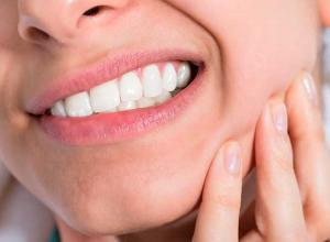 dentista especialista em atm