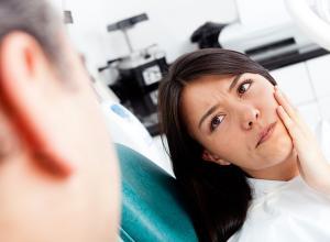 disfunção temporomandibular fisioterapia