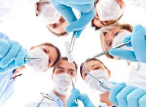 enxerto periodontal