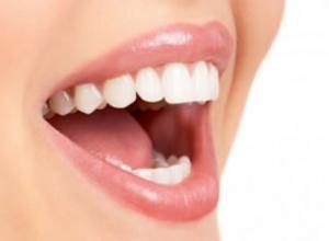halitose crônica como tratar