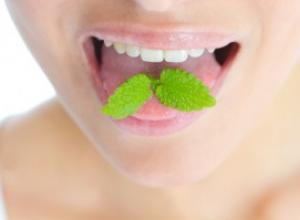 Halitose estomacal tratamento e prevenção