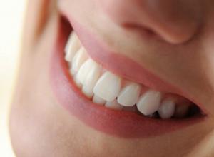 Plano de saúde bucal: cuidando de você e de sua família