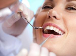 plano de saúde dentário