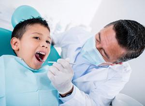 Plano odontológico como declarar no IR