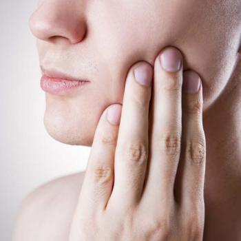 como aliviar dor de dente inflamado