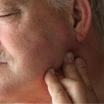 dor de dente muito forte remédio