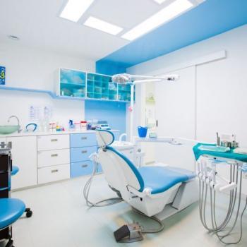 melhor plano dentário